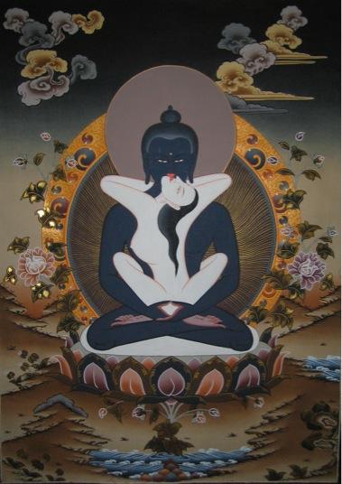 wpid-Samantabhadra-2012-06-19-19-39.jpg