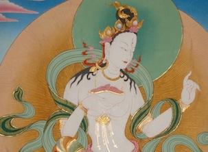 wpid-sukhasiddhi-2012-06-29-22-00.jpeg