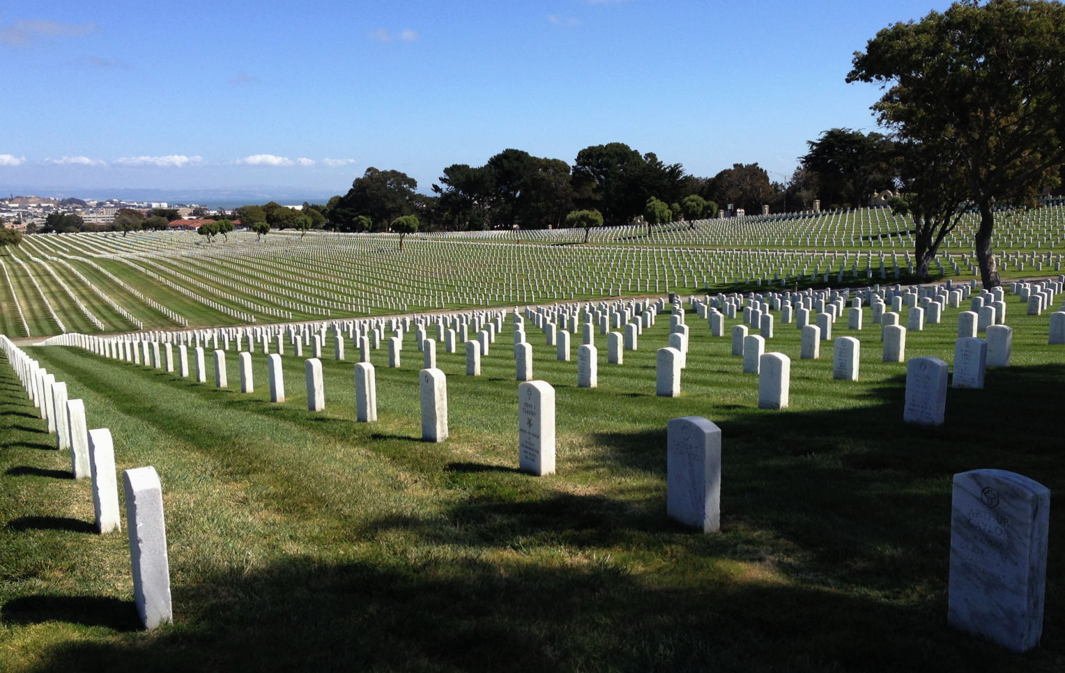 wpid-gg_national_cemetary-2012-10-6-10-11.jpg