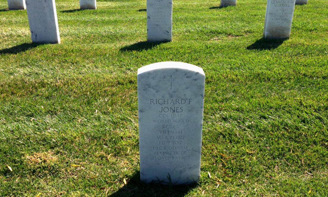 wpid-richards_grave-2012-10-6-10-11.jpg
