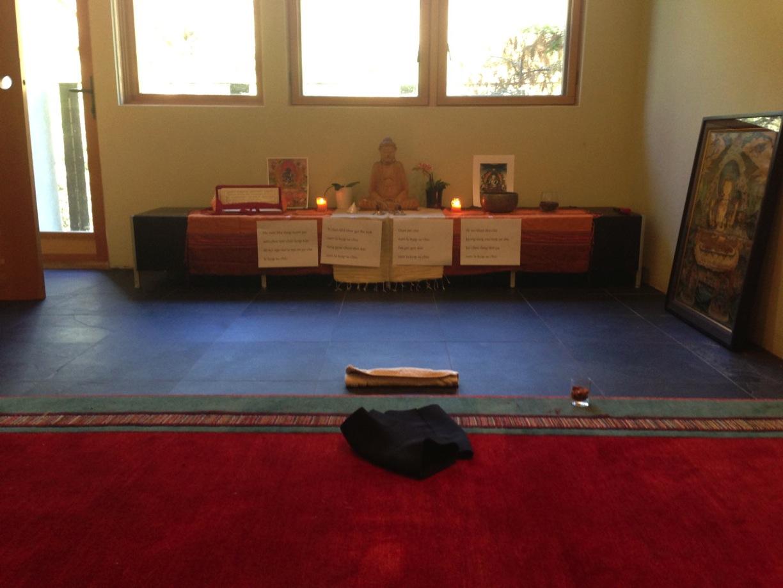 wpid-practiceroom-2012-11-15-14-02.jpg
