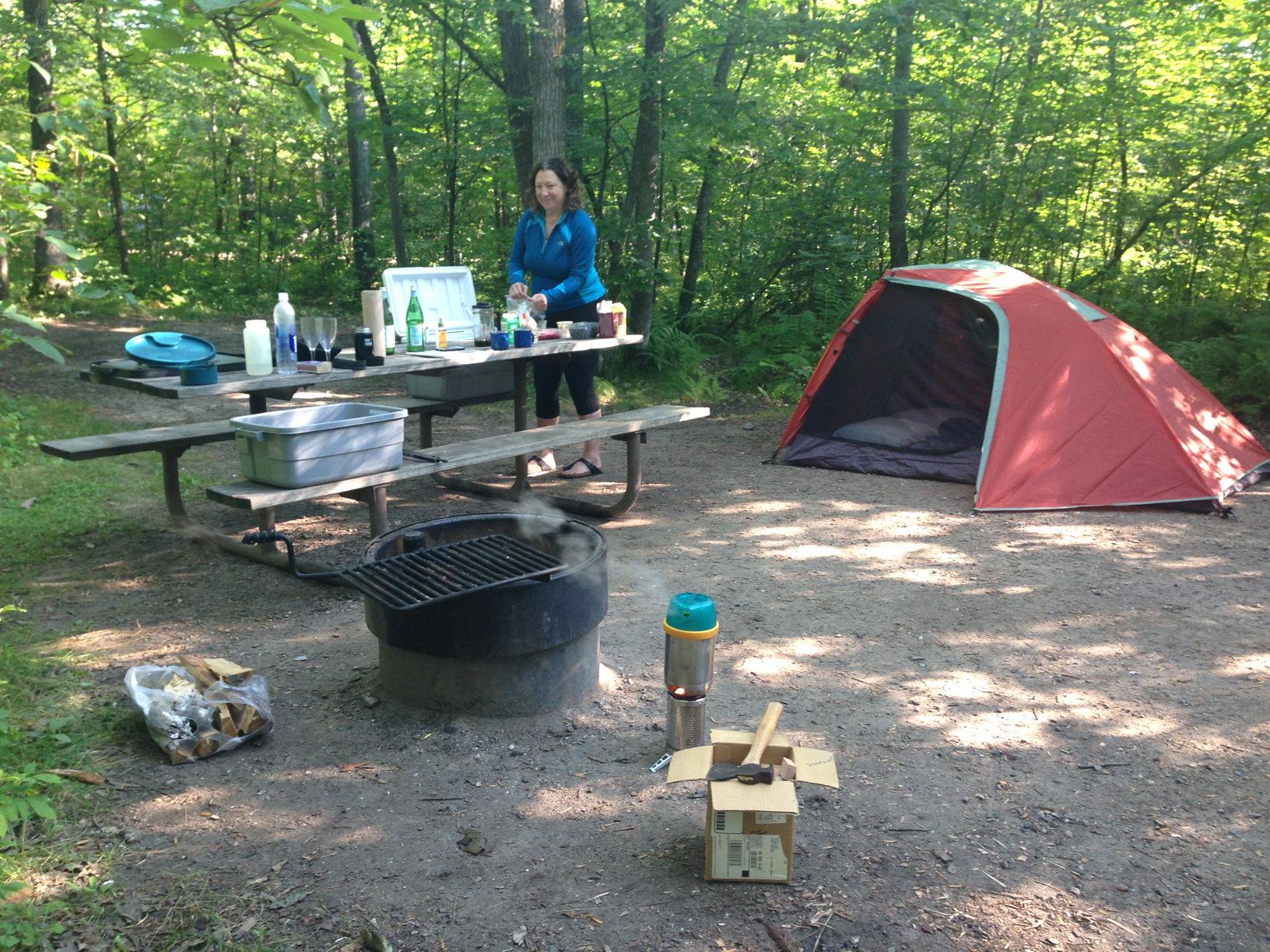 wpid-CampsiteinItascaSPsmall-2014-08-14-22-54.jpg