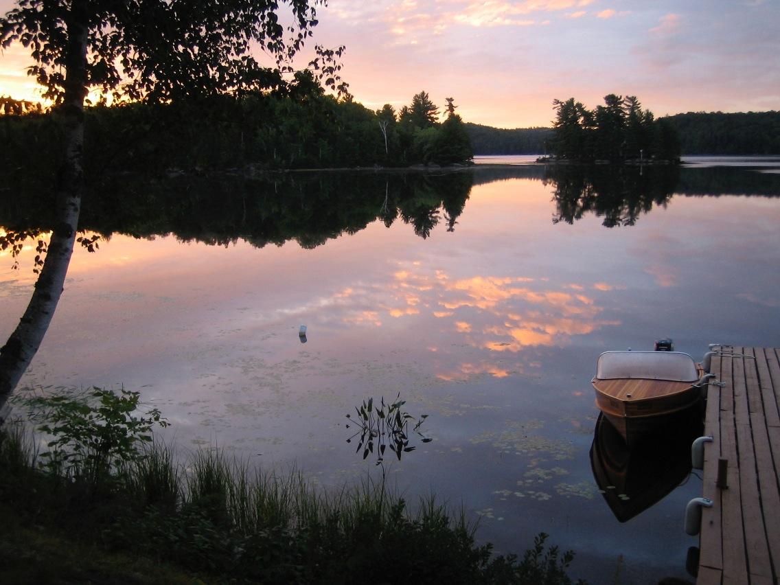 wpid-Sunrise16-2014-08-2-18-14.jpg