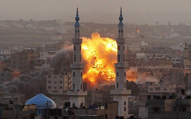 wpid-gaza-war-2014-07-27-16-51.jpg