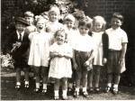 1955 Age 3?.jpg