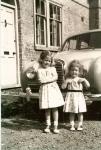 1955 Middlesex, England.jpg
