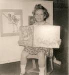 1956-12 4 years old.jpg