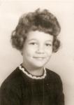 1959? Grade school.jpg