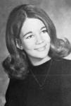 1969 High school yearbook.jpg