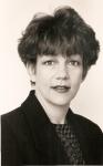 1981 Official ISD employee photo.jpg