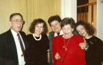 1990? Family photo, with Dick, Janet, Jim, Lois.jpg