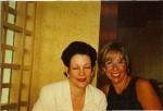 1990? Nancy with Janet.jpg