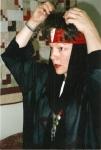 1998 MS ritual prep.jpg