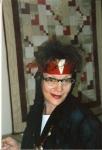 1998 MS ritual ready.jpg