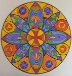 1999 Mandala artwork, precise and beautiful.jpg