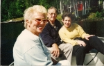 1999? Duck Lake, with Dick and Vangie.jpg