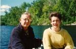 1999? Duck Lake, with father Dick Jones.jpg