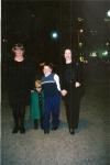 2000? Kayla, Kristen and Andrew.jpg