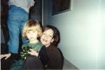 2001 With Kayla.jpg