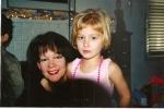 2001? With goddaughter Kayla.jpg