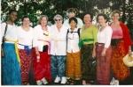 2002 Bali trip.jpg
