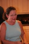 2005 John & Karen Palmer 25th Anniversary, cooking dinner with me.jpg