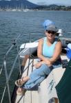 2005-10-01 Sailing with Vinnie.jpg