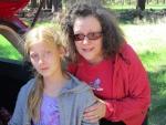 2010-06 Lassen, with Kayla.jpg