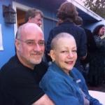 2011-05 Jacqueline Kramer's birthday.jpg