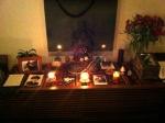 2012-02-24 Nancy's altar.jpg