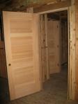 Solid doug fir doors.jpg